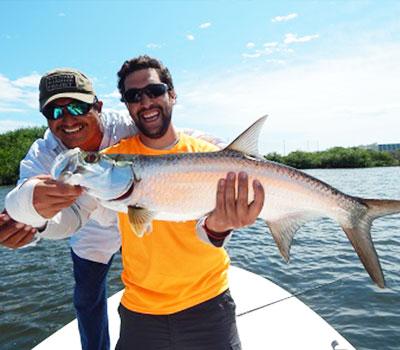 Mejores temporadas de pesca en cancun for Cancun fishing seasons