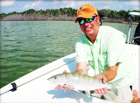 Cancun Fishing Reservations Cancun Fly Fishing