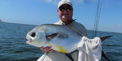 Isla mujeres fly fishing cancun light tackle fishing for Isla mujeres fishing